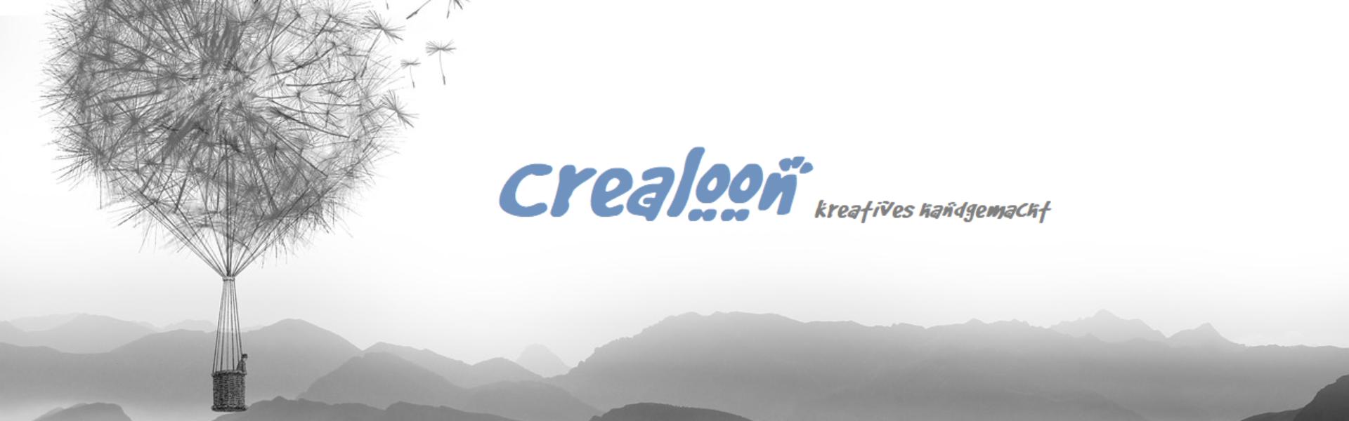 Crealoon